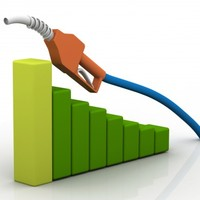Average driver to spend €243 on petrol this month, paying €138.50 in tax