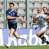 Pro12: Sexton provides the spark as Leinster maul 'zebras'