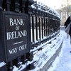 Bank of Ireland introduces new charges from today