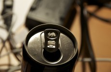 Energy drinks linked to seizures, cardiac abnormalities and mood swings: report