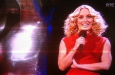The Voice of Ireland semi-final – cartoons, skullcaps and secret fiddling