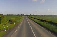 One woman dies, and another seriously injured, after two-car crash in Louth
