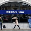Ulster Bank drops free banking with €4 monthly charge for current accounts