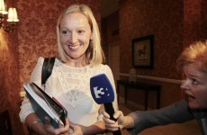 Poll: Do you agree with Lucinda Creighton's comments on marriage?