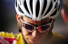 Cassidy to the fore again for An Post as Cav takes win in Oman