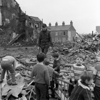 Ombudsman's report critical of investigation into McGurk's bombing