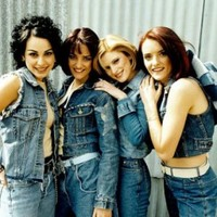 8 ways to get (and keep) a girl band together