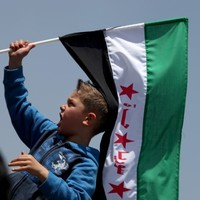 EU eases Syria oil embargo in fresh help to rebels