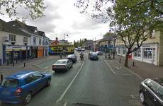 Two arrested over late-night burglary in Blanchardstown