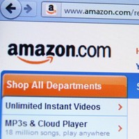 Why tax-free shopping on the internet could be facing end in US