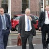 Talks on public sector pay likely to top agenda on latest Troika mission