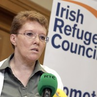 Calls for Direct Provision to be overhauled