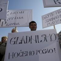 Column: Straight talk on Bosnia has been sadly lacking during Ireland's EU presidency