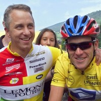 Greg LeMond: 'no vendetta' against former friend Lance Armstrong
