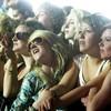 Oxegen 2013: Line-up revealed in full