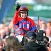 'It's the Bieber effect' as Sprinter Sacre brings thousands to Punchestown