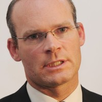Government announces €1 million fodder fund for farmers