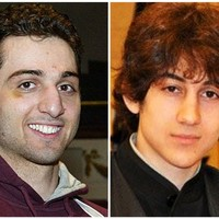 Boston bombing highlights problems tracking 'lone wolves'