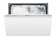 Hotpoint recall: Your dishwasher could be a fire hazard