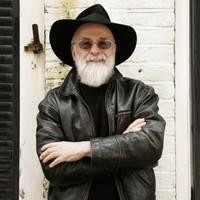 9 reasons why Terry Pratchett is an absolute legend