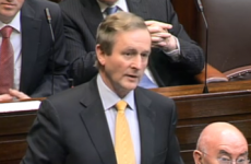 No deal on public pay means no protection against job cuts - Kenny
