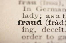 Five arrested in car insurance fraud investigation