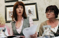 Two TDs setting up new 'United Left' political party