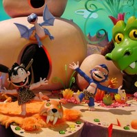 40 jobs for Irish animation company used by Disney and Nickelodeon