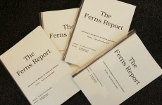 'Significant developments' in child safeguarding in Diocese of Ferns