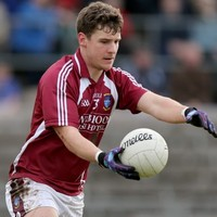 Westmeath's Gavin back after burn accident - Cavan hit by cruciate setback