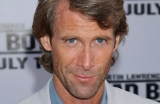 9 things Michael Bay needs to say sorry for