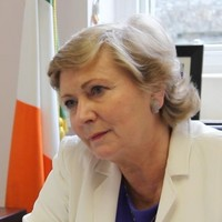 Children's Minister: 'Six doctors is clearly too many' for abortion panel
