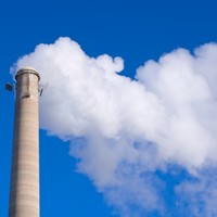 Risk that Ireland won't meet its EU emissions targets