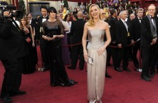 Winslet: 'I was considered too fat for movies'