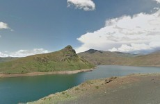 From Budapest to Everest, Google Street View reaches 50 countries