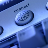 11 internet firsts you probably never heard of