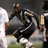 Clarence Seedorf may be 37 but he's still got skills