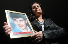 New Hillsborough inquests will get under way in 'early 2014'