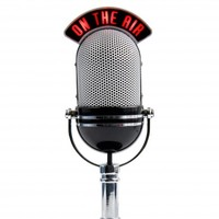 84 per cent of all adults listen to radio on a daily basis