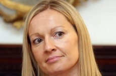 Lucinda Creighton tells Olivia O'Leary to 'get a grip' over abortion issue