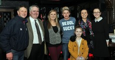 The Dredge: Is Niall Horan going into politics in Mullingar?
