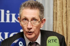 Lower-paid civil servants to discuss Croke Park fallout