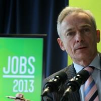 Creation of 100 new tech jobs announced