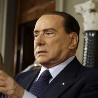 Berlusconi wants new government to 'confront' EU's austerity agenda