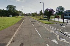 Primary school evacuated in east Belfast after security alert