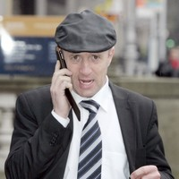 Healy-Rae wants debate on expanding gun ownership in Ireland
