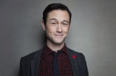 7 reasons Joseph Gordon-Levitt is perfect for musicals