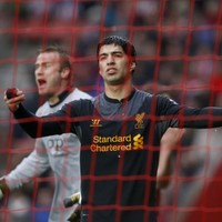 'I really want to learn from what has happened': Suarez won't appeal 10-match ban