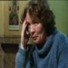 6 things an Irish mammy will always whisper