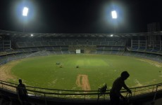 Demand for Cricket World Cup tickets crashes website and angers fans